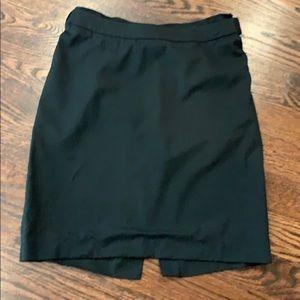 Eva Alexander, Maternity Skirt, Size 12